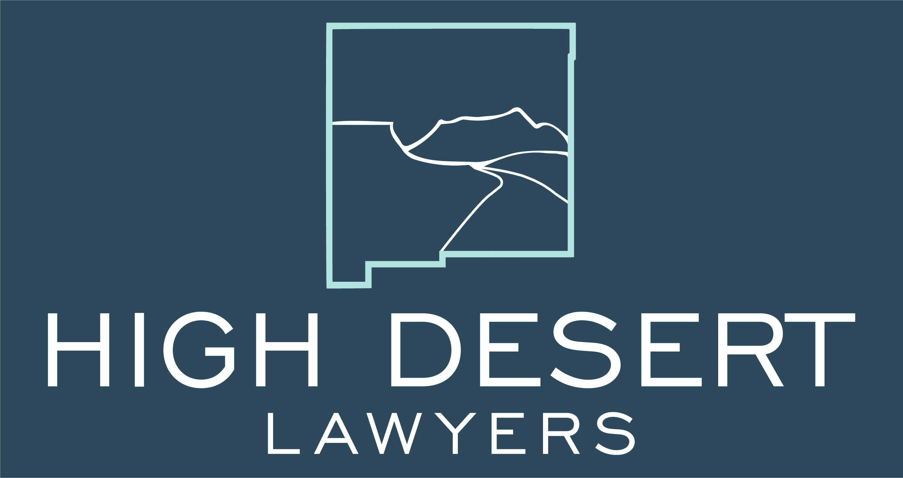 High Desert Lawyers