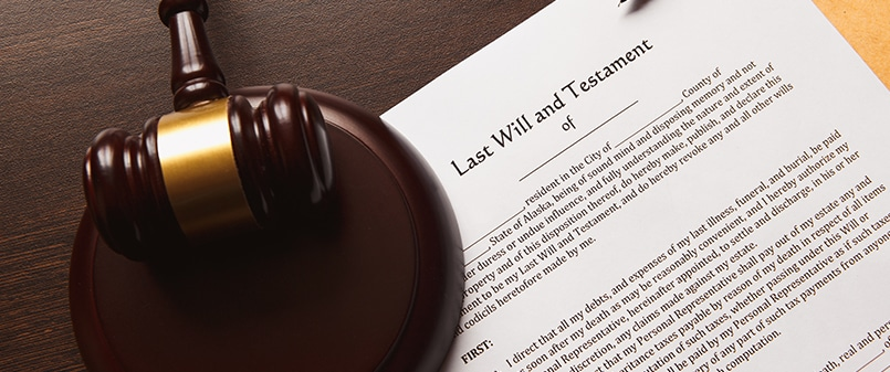High Desert Lawyers   Foreclosure & Probate Lawyers & Attorneys